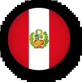 PE Flag