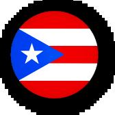 PR Flag